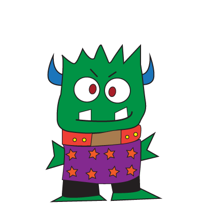 DooDads Halloween Stickers messages sticker-7