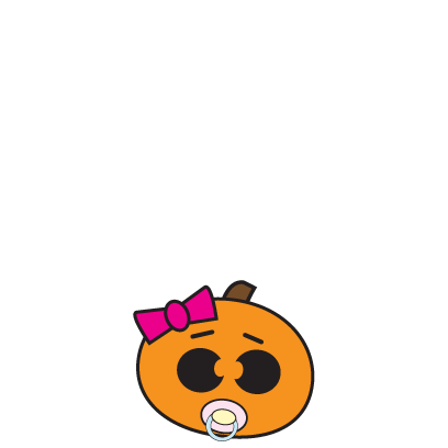 DooDads Halloween Stickers messages sticker-5