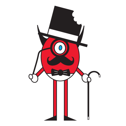 DooDads Halloween Stickers messages sticker-6