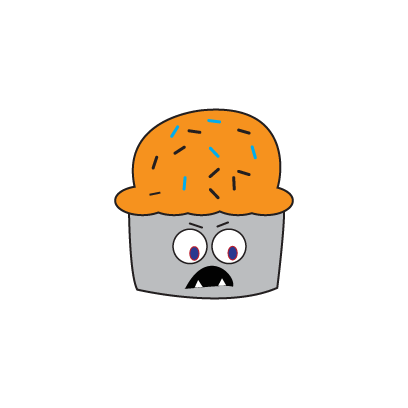 DooDads Halloween Stickers messages sticker-10