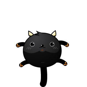 A poor little kitty messages sticker-6