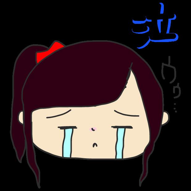 今日も1日ゆめミ隊。(Kyo Mo 1Nichi Yume Mitai,) messages sticker-6