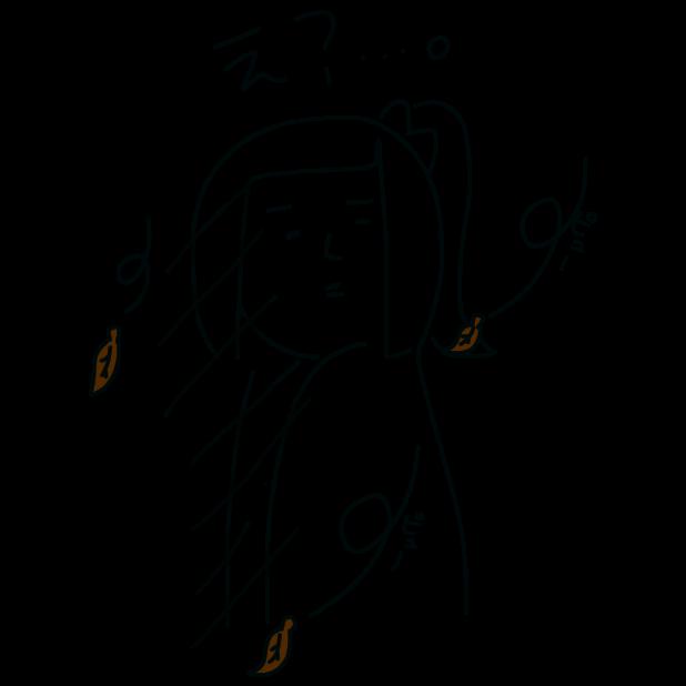 今日も1日ゆめミ隊。(Kyo Mo 1Nichi Yume Mitai,) messages sticker-7