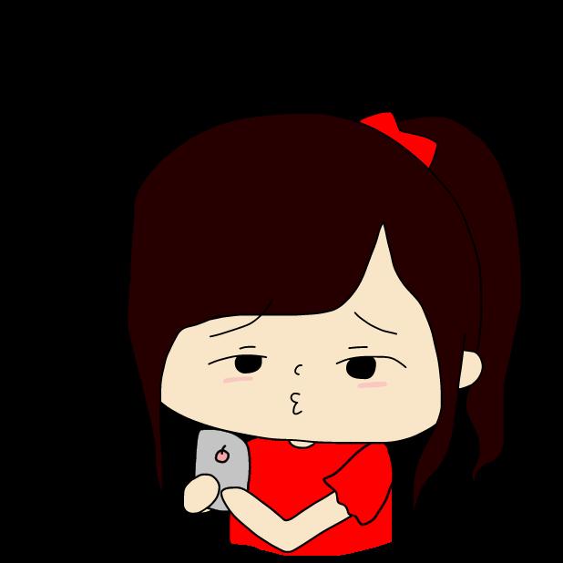 今日も1日ゆめミ隊。(Kyo Mo 1Nichi Yume Mitai,) messages sticker-5