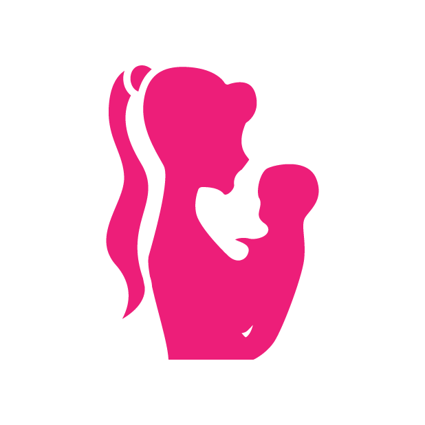 BabyBump-Pregnancy Stickers messages sticker-10