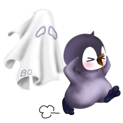 Halloween Stickers Free Samples for Text Messages messages sticker-2