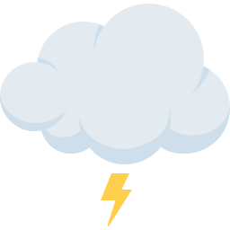 Weather Sticker messages sticker-4