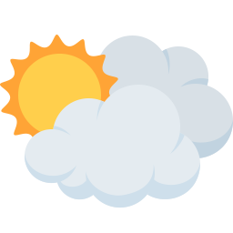 Weather Sticker messages sticker-7