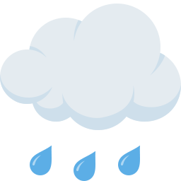 Weather Sticker messages sticker-3