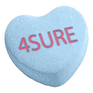 Chatty Candy Hearts messages sticker-1