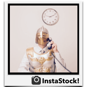 InstaStock | Awkward Stock Photo Stickers messages sticker-3