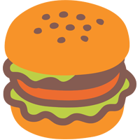 Emojis Stickers Pack For iMessage messages sticker-1
