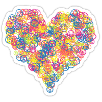 Emojis Stickers Pack For iMessage messages sticker-7