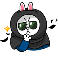 Emojis Stickers Pack For iMessage messages sticker-10