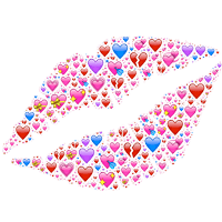 Emojis Stickers Pack For iMessage messages sticker-5