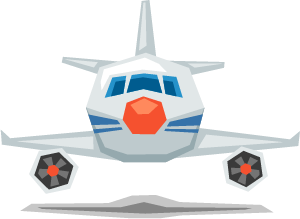 Travel - Stickers for iMessage messages sticker-6