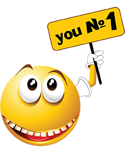 Smiley Expressions 2 messages sticker-1
