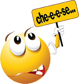 Smiley Expressions 2 messages sticker-9