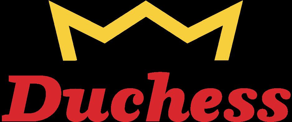 Duchess Sticker Pack messages sticker-9