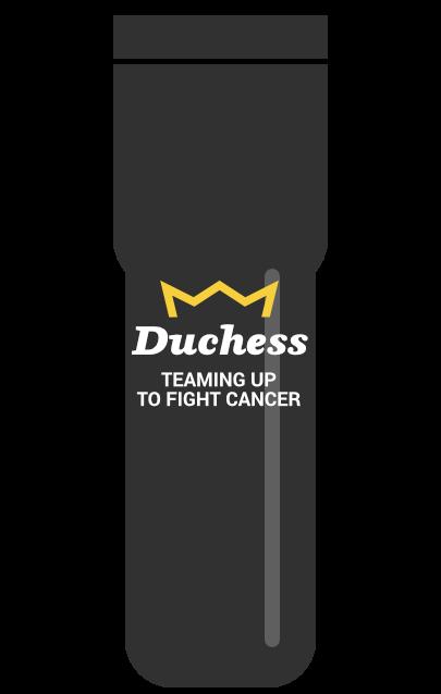 Duchess Sticker Pack messages sticker-0