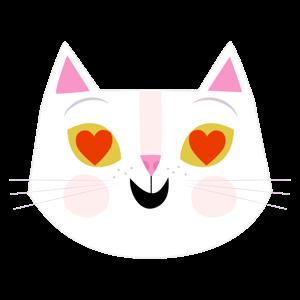 Emoji Pals - Charlie stickers messages sticker-7