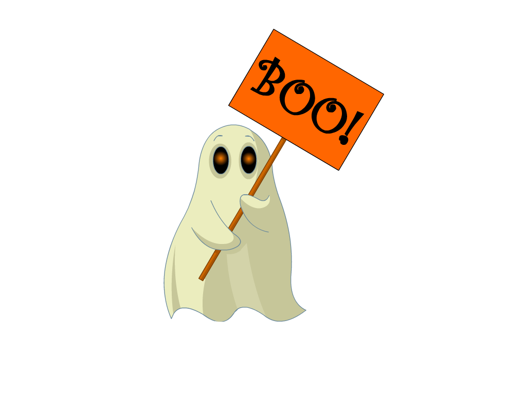 HD Halloween Stickers messages sticker-5