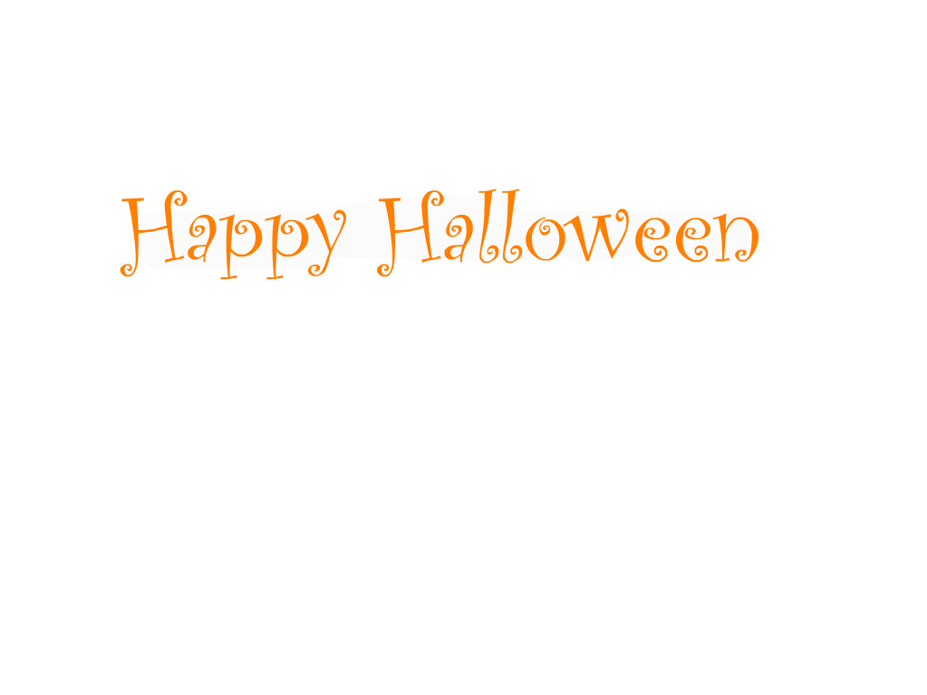 HD Halloween Stickers messages sticker-0