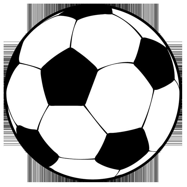 Soccer Drills! messages sticker-0