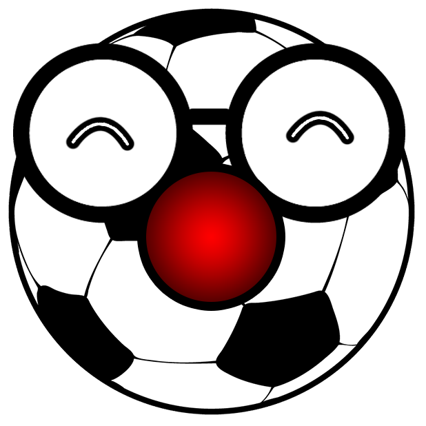 Soccer Drills - Juggling Game messages sticker-1