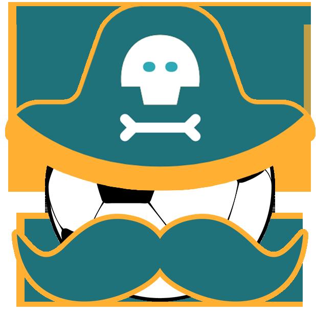 Soccer Drills - Juggling Game messages sticker-7