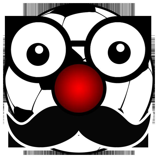 Soccer Drills - Juggling Game messages sticker-4