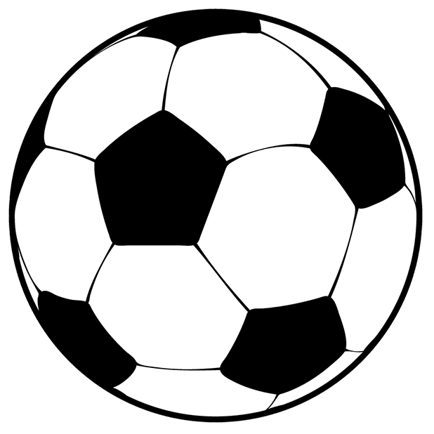 Soccer Drills - Juggling Game messages sticker-2