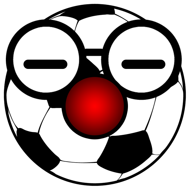 Soccer Drills - Juggling Game messages sticker-5