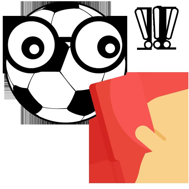 Soccer Drills - Juggling Game messages sticker-3