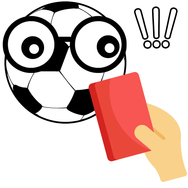 Soccer Drills: Tap Soccer Game messages sticker-3