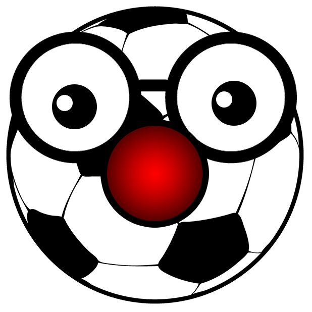 Soccer Drills: Kick Tap Game messages sticker-0