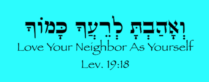 Jewish Stickers! messages sticker-6