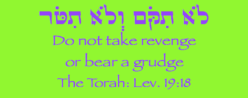 Jewish Stickers! messages sticker-10