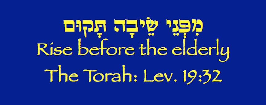 Jewish Stickers! messages sticker-11