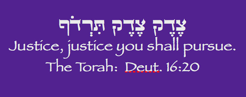Jewish Stickers! messages sticker-5