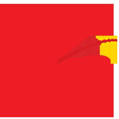 MadaMoji - Martinique Stickers messages sticker-11