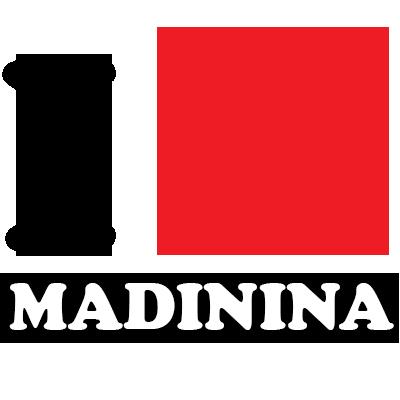 MadaMoji - Martinique Stickers messages sticker-0