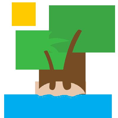 MadaMoji - Martinique Stickers messages sticker-9