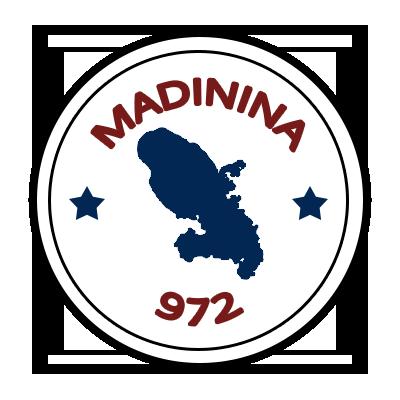 MadaMoji - Martinique Stickers messages sticker-4