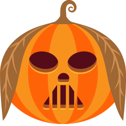 Halloween Emoji - Sticker messages sticker-4