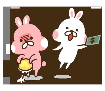 Halu Aki messages sticker-11