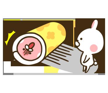 Halu Aki messages sticker-9