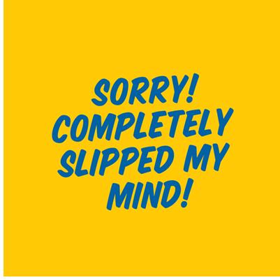 Braintoss Stickers messages sticker-6