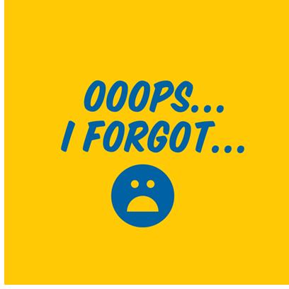 Braintoss Stickers messages sticker-1