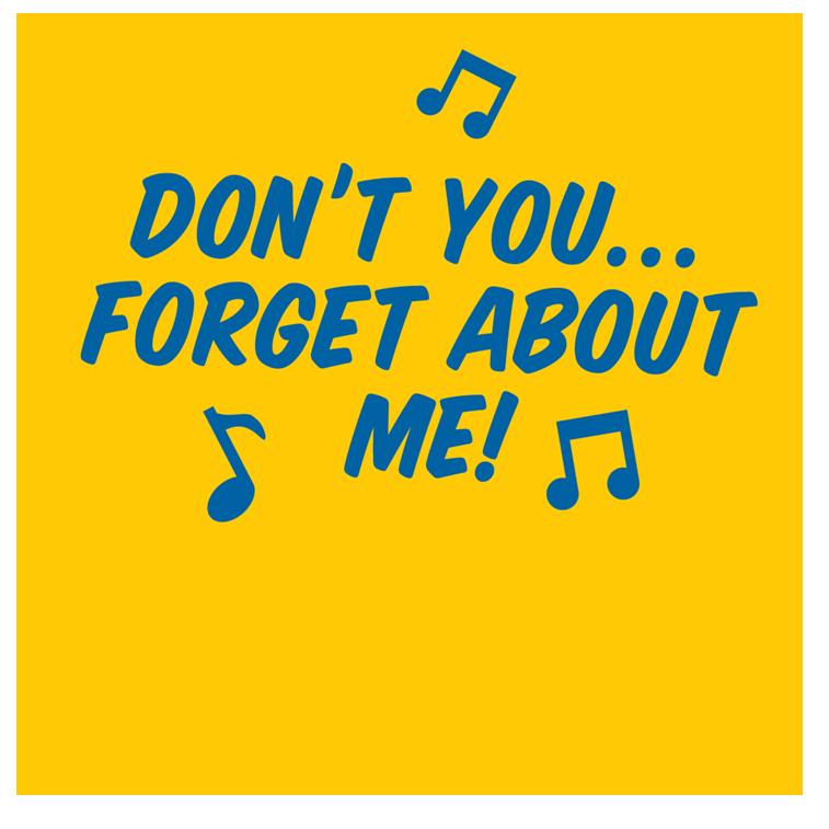 Braintoss Stickers messages sticker-3